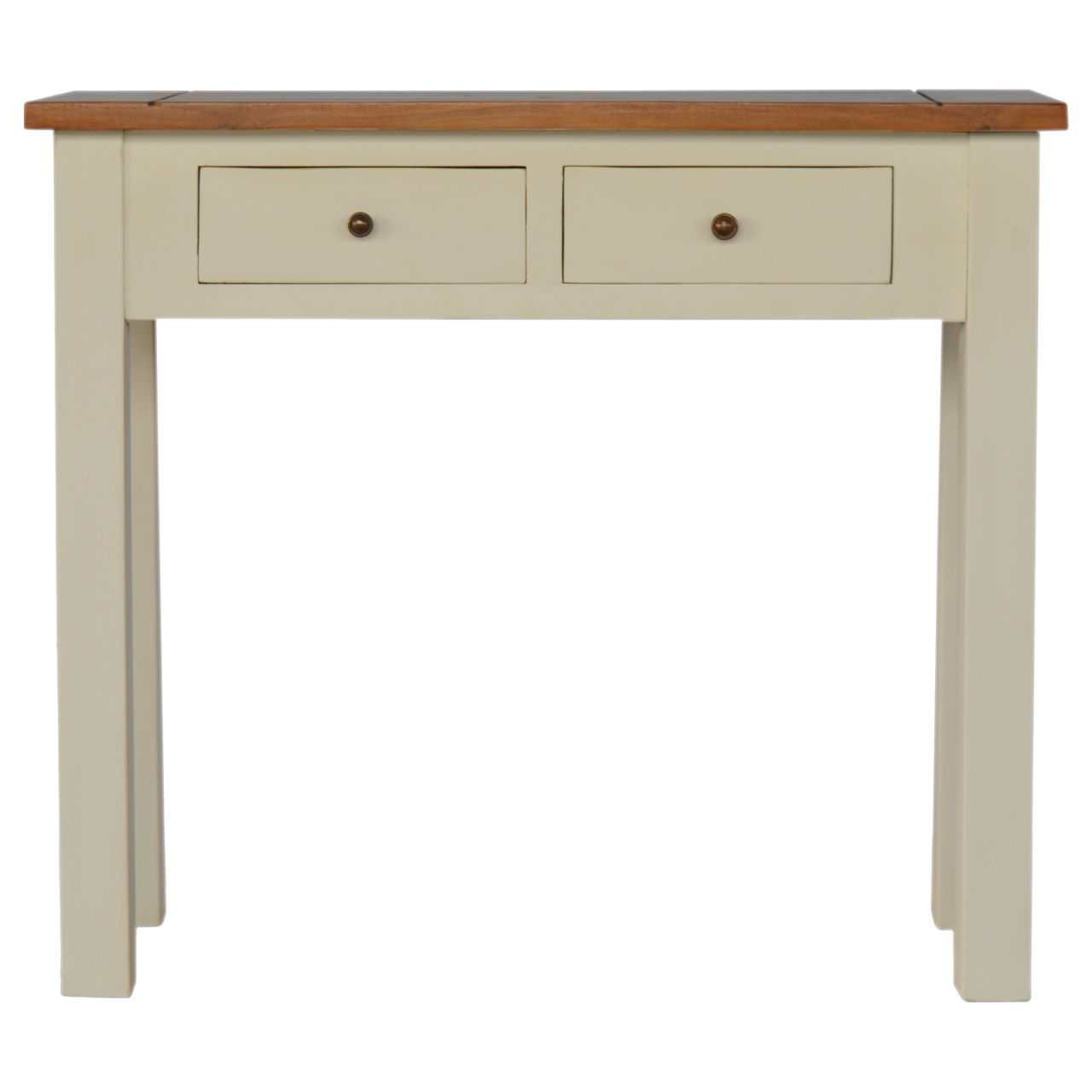 Shabby Chic Dropshippers Wholesale French Style Painted Furniture Artisan Furniture