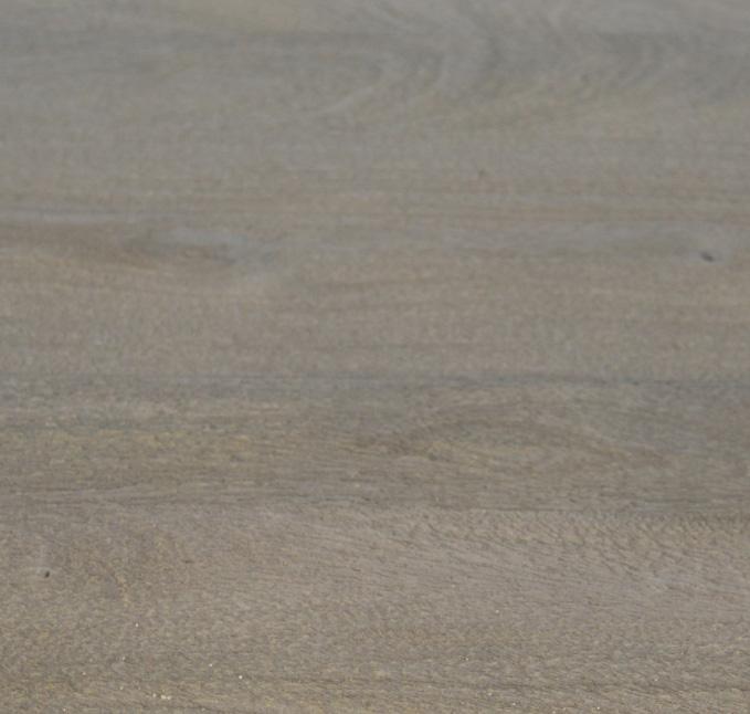 SANDBLASTED(SAND)