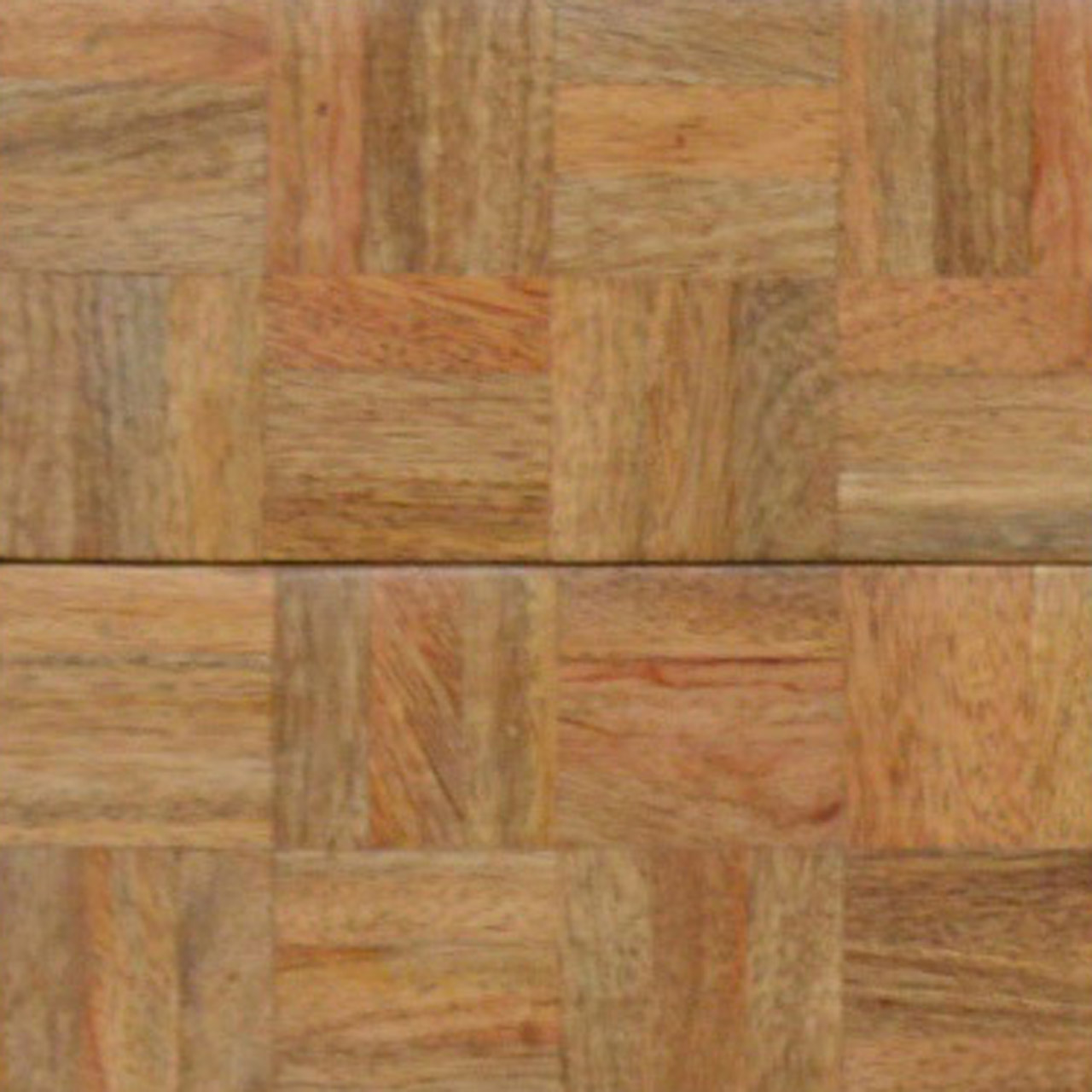 SQUARE DESIGN SELF DESIGN WOODEN TILE copy