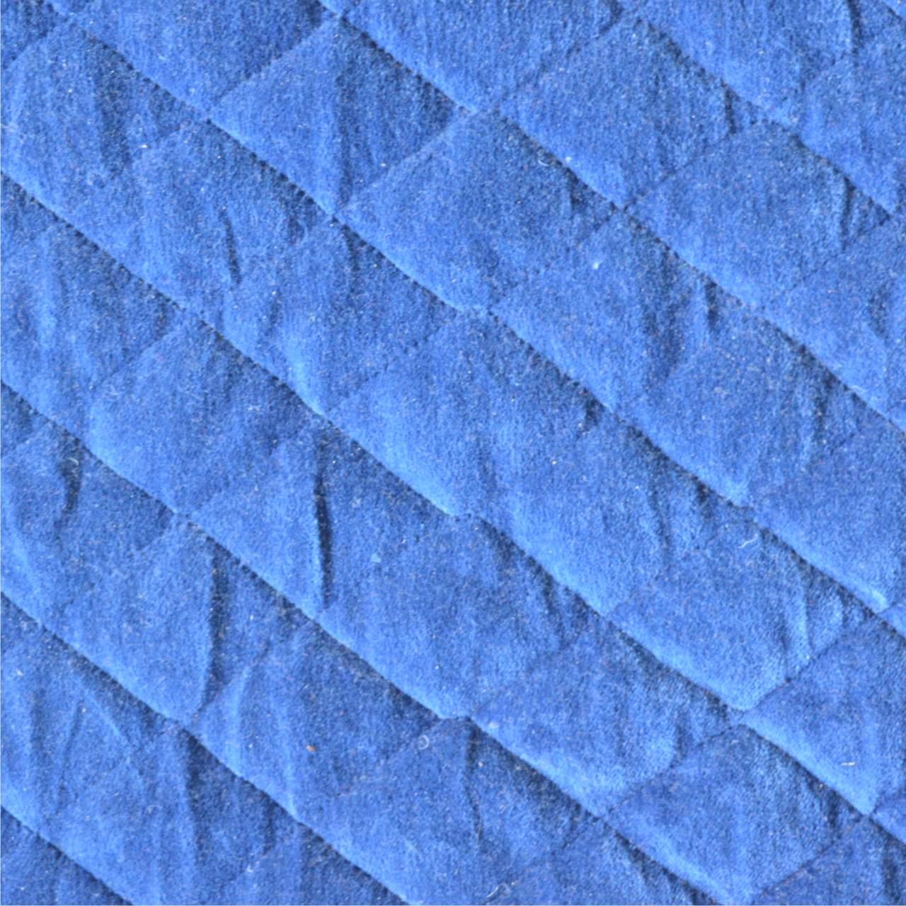 QULITED BLUE