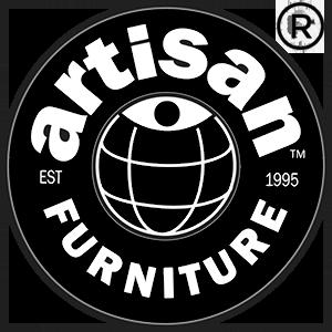 artisan wholesale furniture